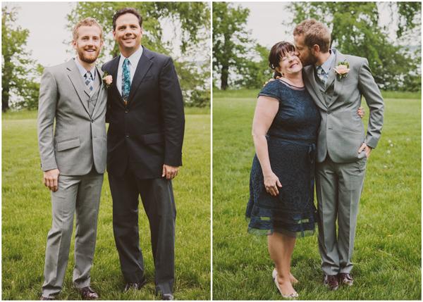 Post-Ceremony-Photos