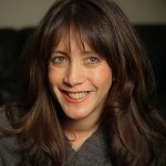 Batkid Begins Film + Interview with Dana Nachman