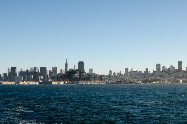 View-from-Alcatraz-San-Francisco-542