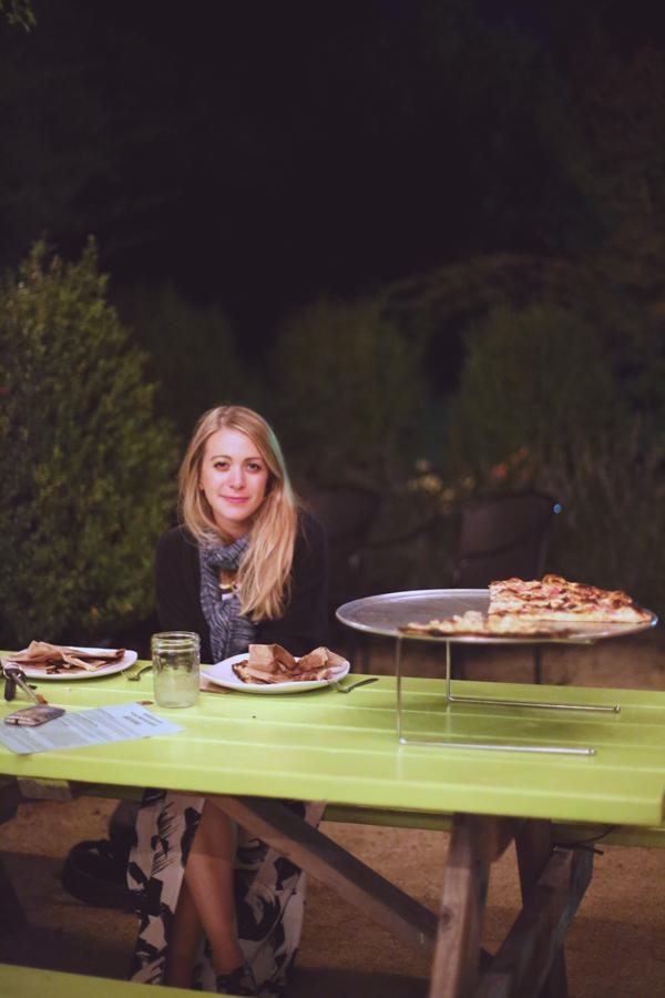 Bread Board Restaurant - Best Pizza in Oregon