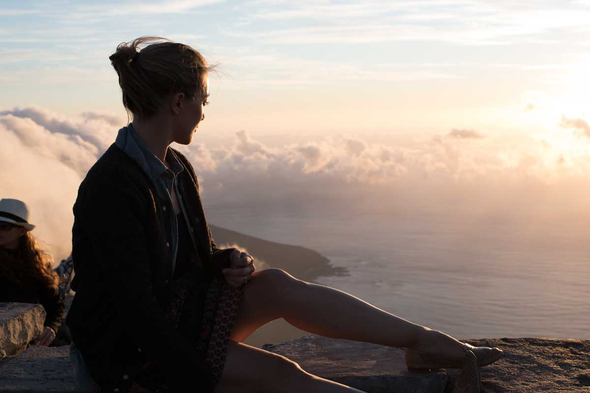 Best International Travel & Lifestyle Bloggers - Cape Town, South Africa