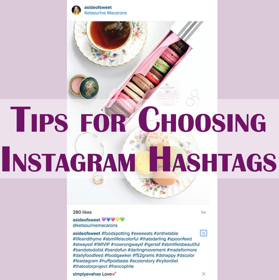 Best Hashtags Instagram For Travel